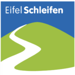 Eifelschleifen Logo